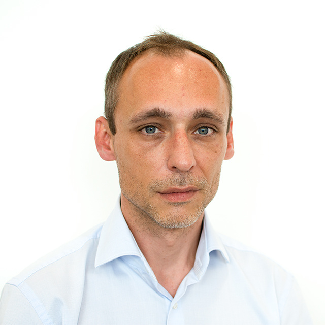 Matthias Krismanic