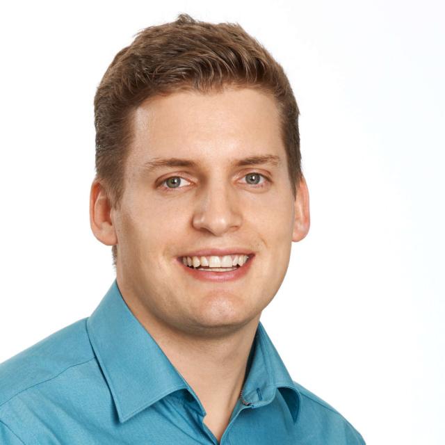 Michael Rainer