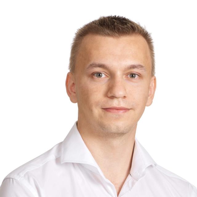 Philipp Faller
