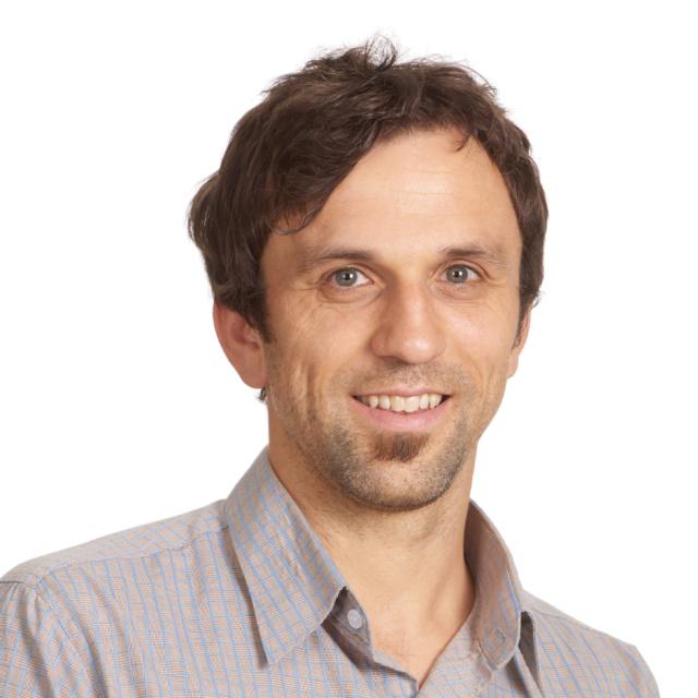 Philipp Flatscher