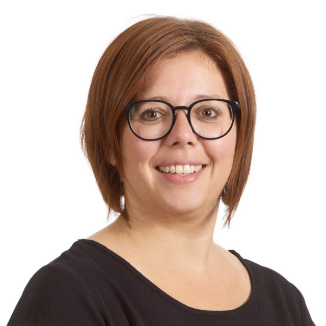 Verena Rainer